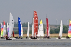 highspeed-2013_23_20130505_1691009944 Kopie